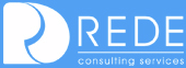REDE Consulting